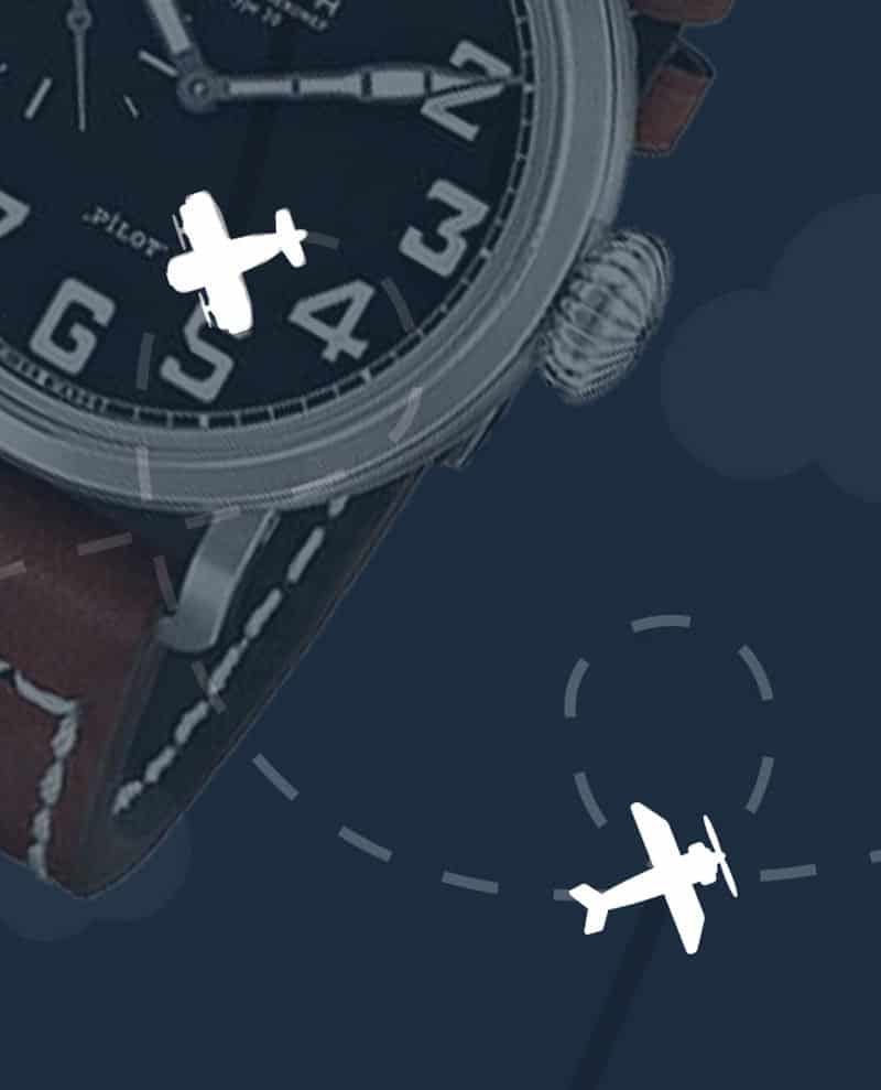 infographics-Pilot-watches-history-features
