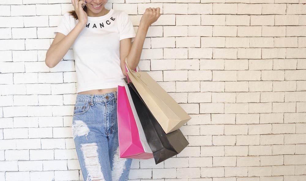 inpulsive-shopping