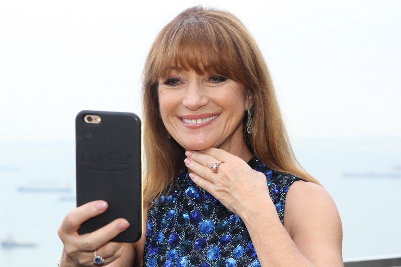 jane-seymour-diamond