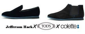 jefferson-hack-x-tods-colette