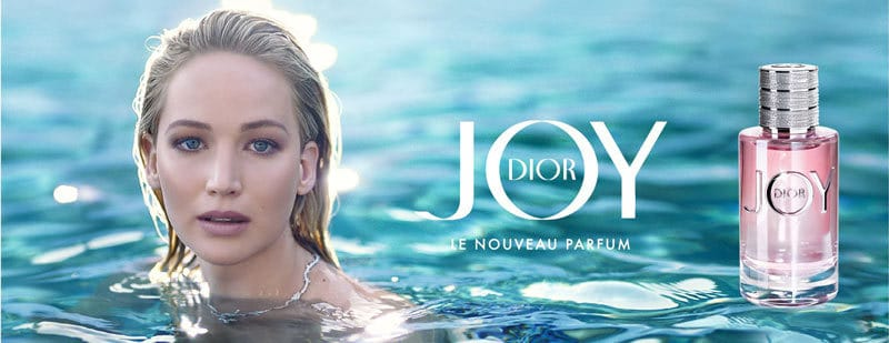 joy-by-dior-so-bad