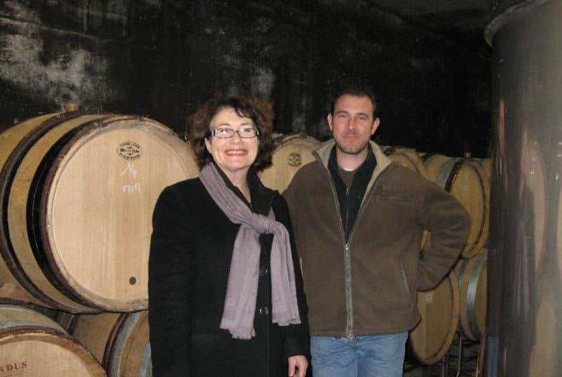 la-vigneronne-et-loenologue