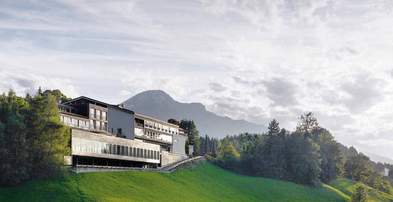 lanserhof-luxury-health-center-austria