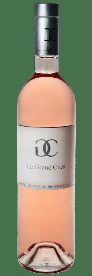 legrandcros-esprit-provence-rose-900x300