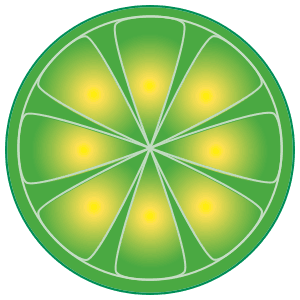 Limewire finally squeezed…