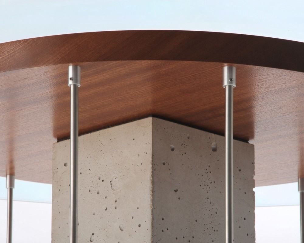 lithium-table-peter-harrison-2
