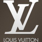Louis Vuitton Parfums, a new journey.