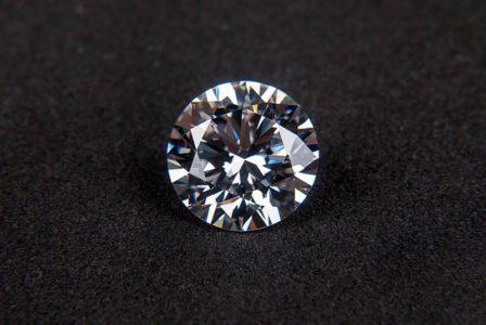 luxury-jewelry-guide