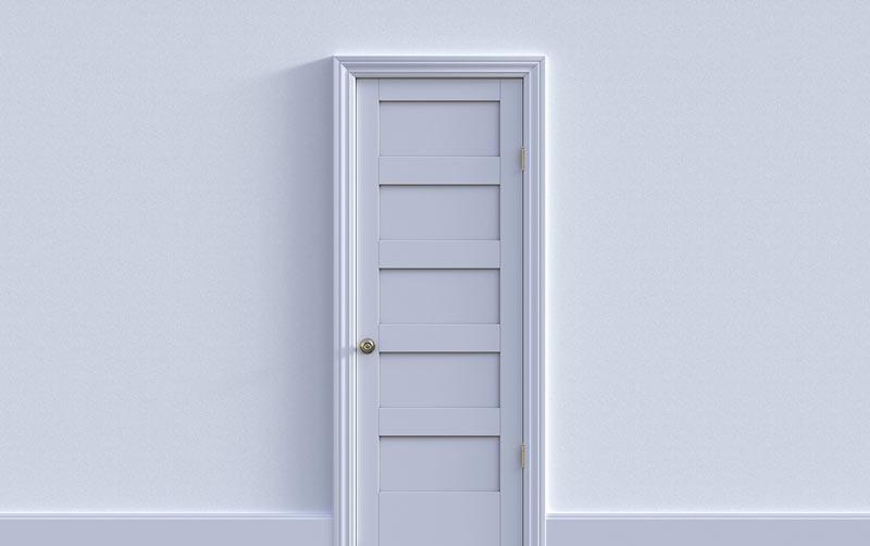 luxury-pre-hunged-doors