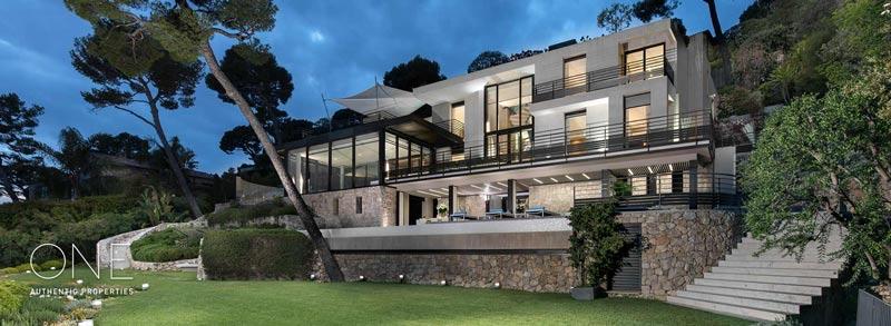 luxury-properties