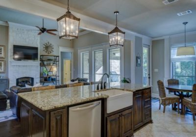 3 Major Benefits of Luxury Residential Living