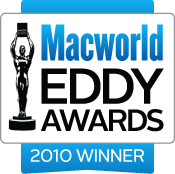 macworld-eddy AWARDS