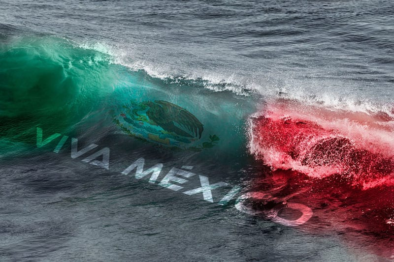 mexico-new-horizons