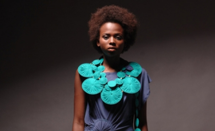 Moda Fusion – Brazilian creativity for future talents