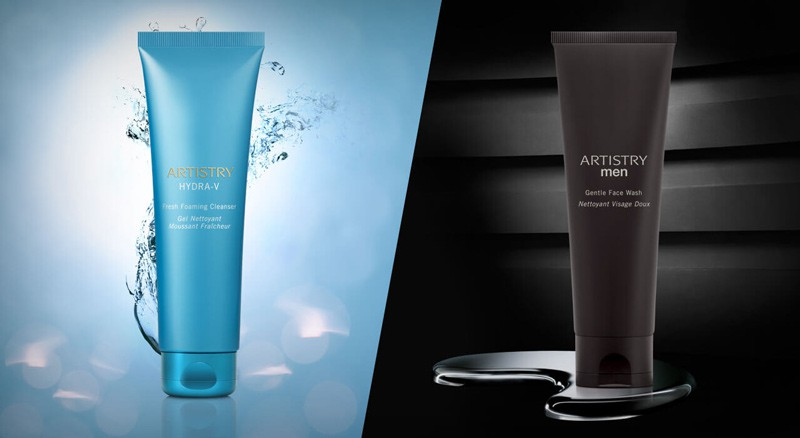 moisturizing-for-men