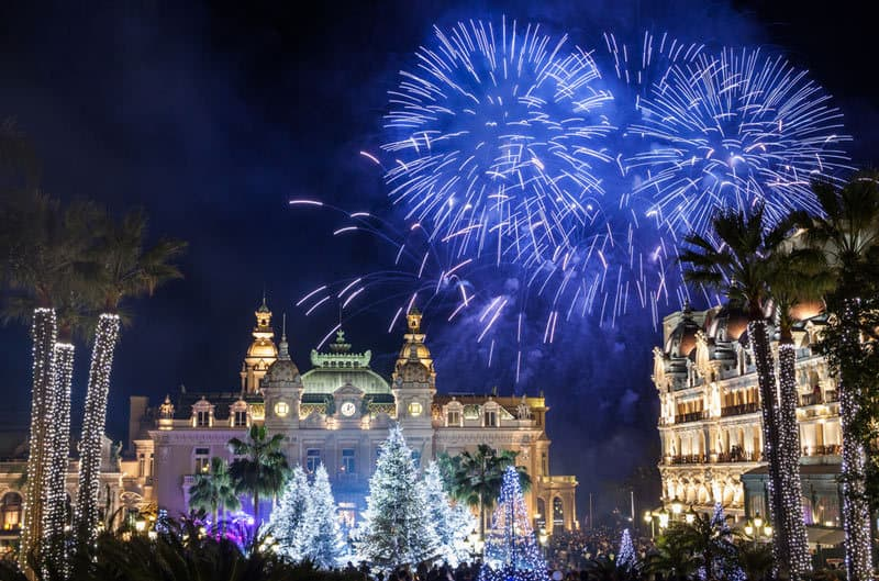 monacair-new-year-eve-in-monaco-header