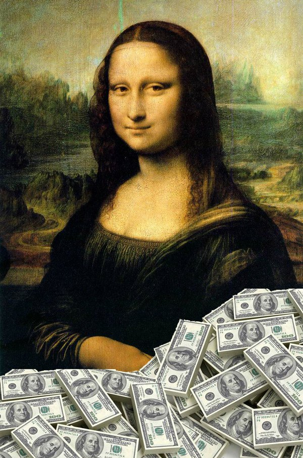 monalisa-for-sale