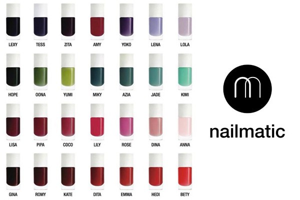 nailmatic-colours-range