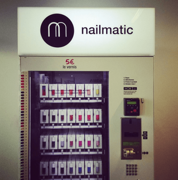 nailmatic-distributor