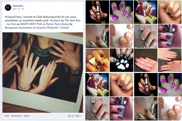nailmatic-online-contests