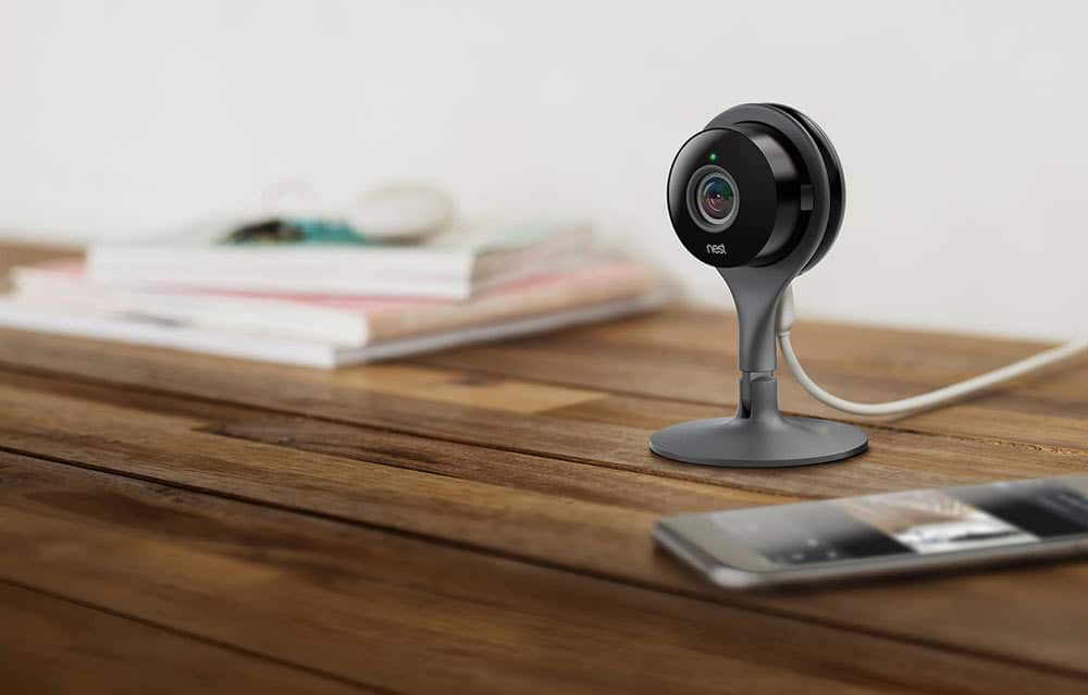 Top Tech and Gadgets for Home Safety and Security