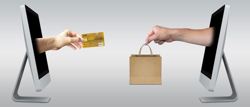 new-rules-online-shopping