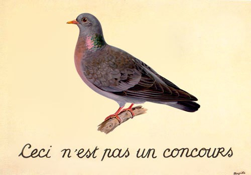 pigeon_magritte