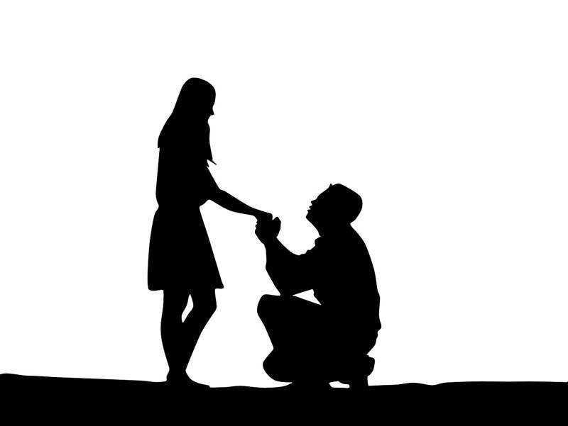 proposal-of-marriage