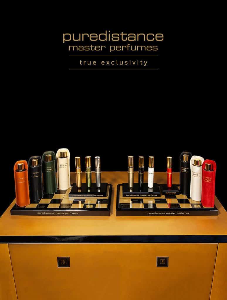 puredistance-perfumes-art