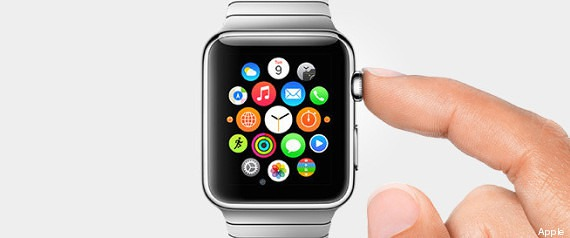 Apple Watch, who is going to lose the battle?