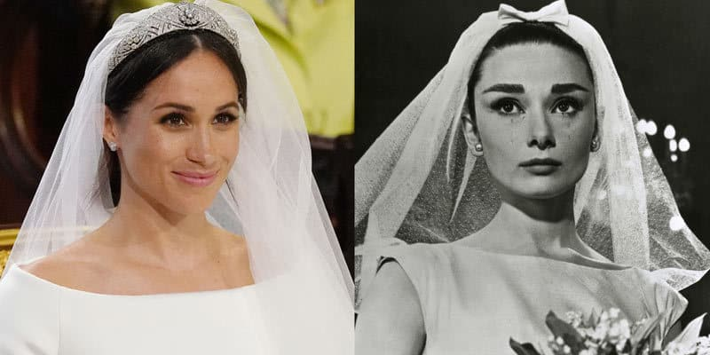 royal-wedding-2018-markle-hepburn-comparison
