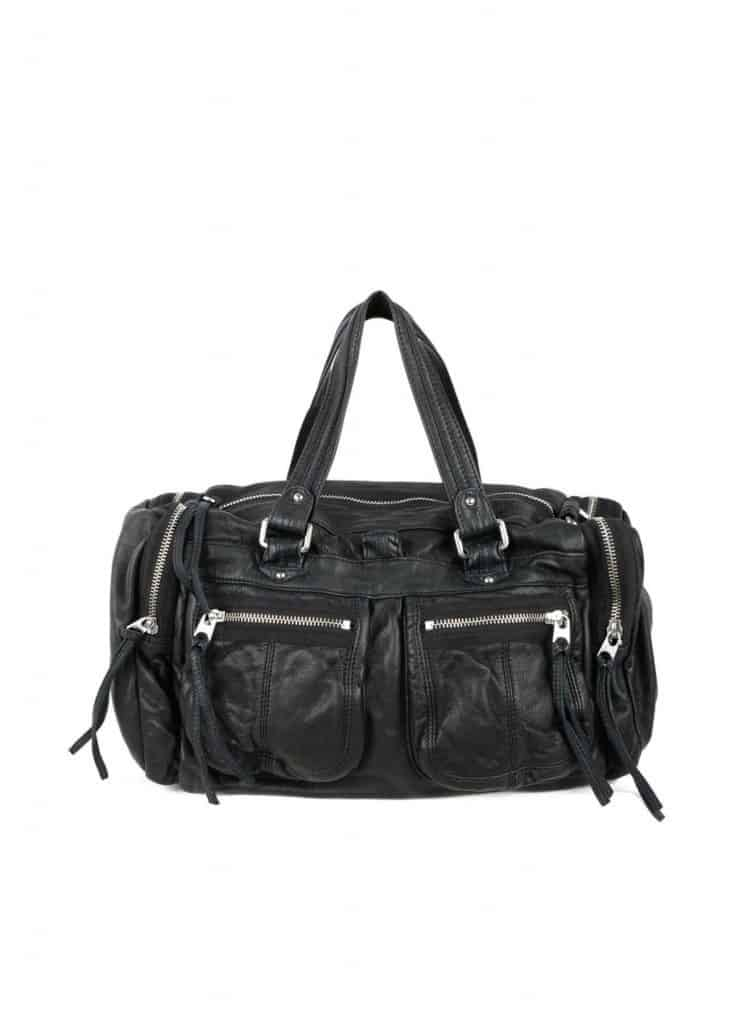 sac-touly-zadig-voltaire
