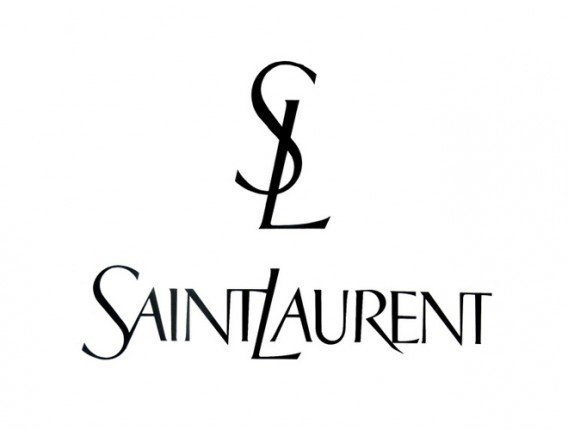 After 45 years, Yves Saint Laurent changes its name!
