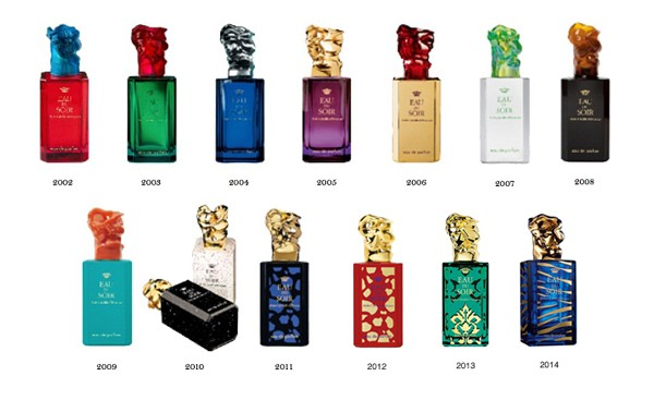 sisley-eau-du-soir-all-editions