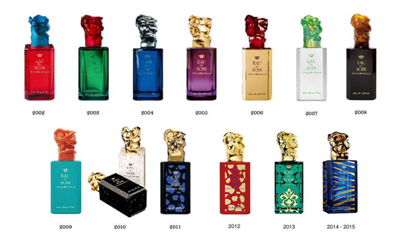 sisley-eau-du-soir-all-limited-editions