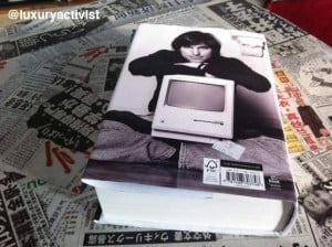 stevejobs4 by walter isaacson