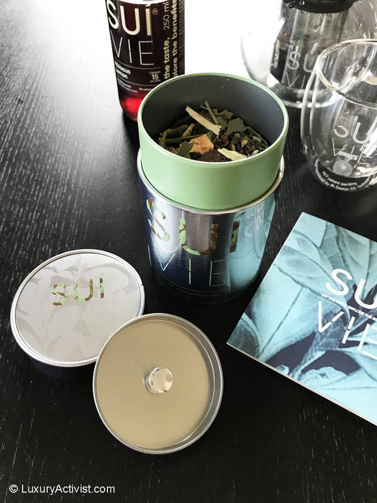 suivi-Swiss-Brazilian-tea