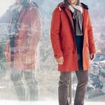 Victorinox Fall Winter Fashion Collection, Modern Craft story.