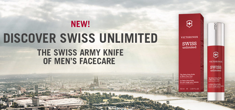 swiss-unlimited-skin-care-men-banner