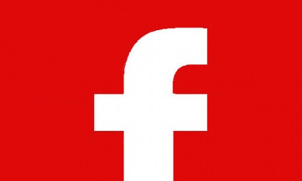 Top 10 best Swiss Facebook pages.