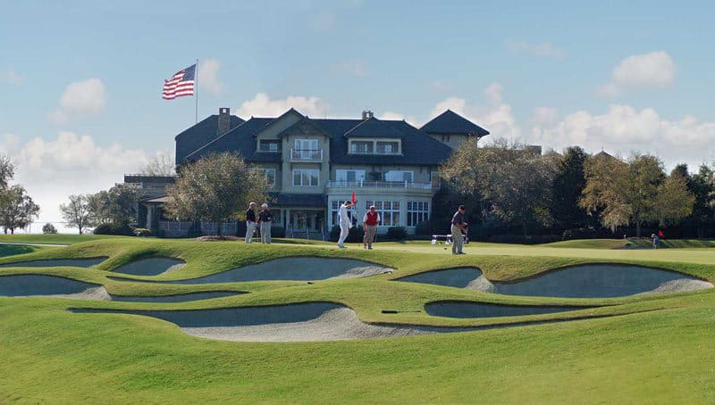 sea island golf top 5 tips for luxury travel in the states luxury activist 11960