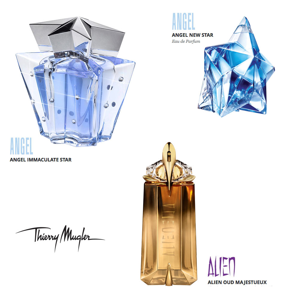 thierry-Mugler-Parfums-New