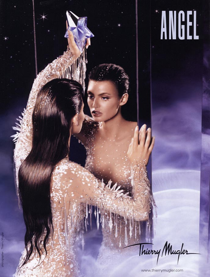 thierry_mugler_angel_bianca_balti