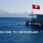 5 reasons for why you should live in Switzerland