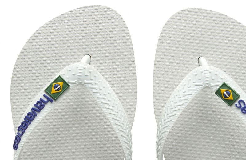 tong-havaianas-blanche