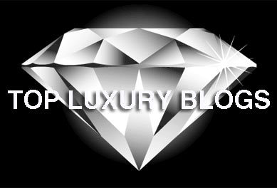 top-luxury-blogs