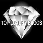 top-luxury-blogs2