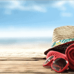 10 Hottest Travel Accessories You Need This Summer