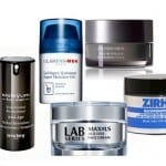 Men skincare, top 5 best face products.