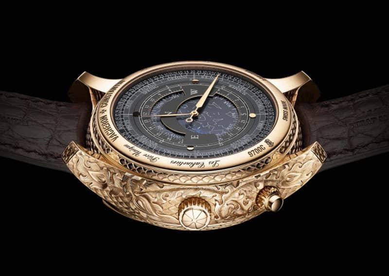 vacheron-constantin-les-cabinotiers-grand-complication-phoenix-back